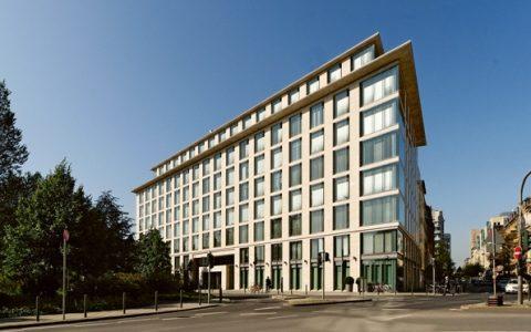 Projekt II – Bankhaus Metzler